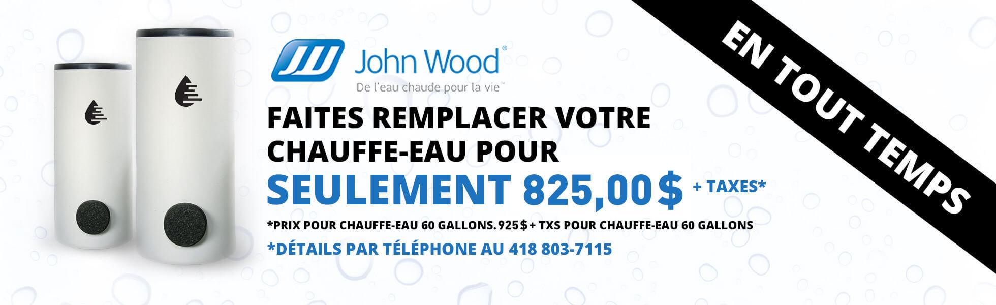 Chauffe-eau-permanent-plomberie-quessy-2021